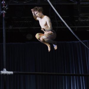 school incursions, circus teacher, performer, Melbourne, childrens entertainment, kids parties,